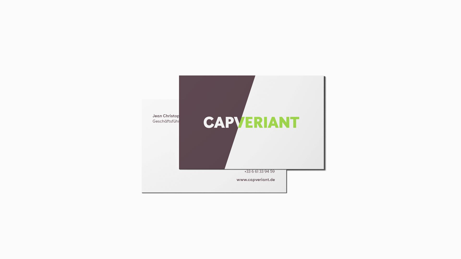 capveriant_5