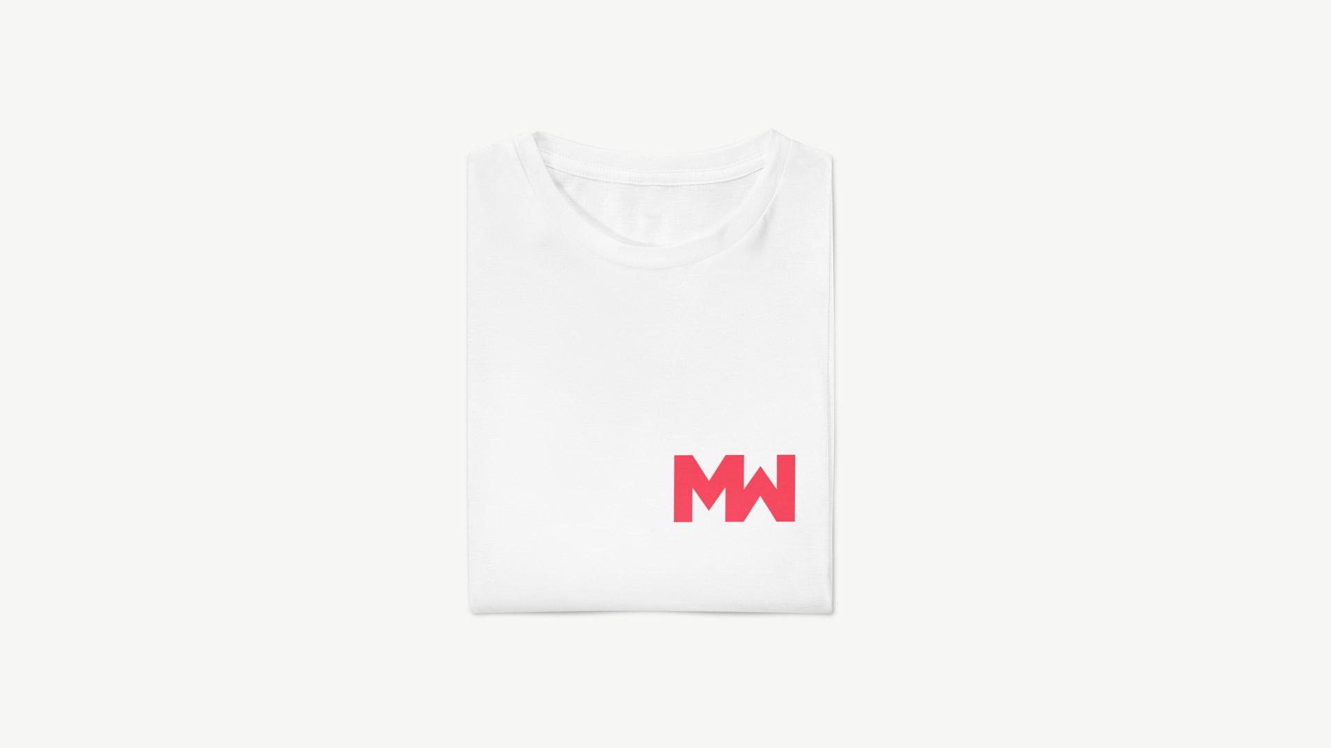 miami_9
