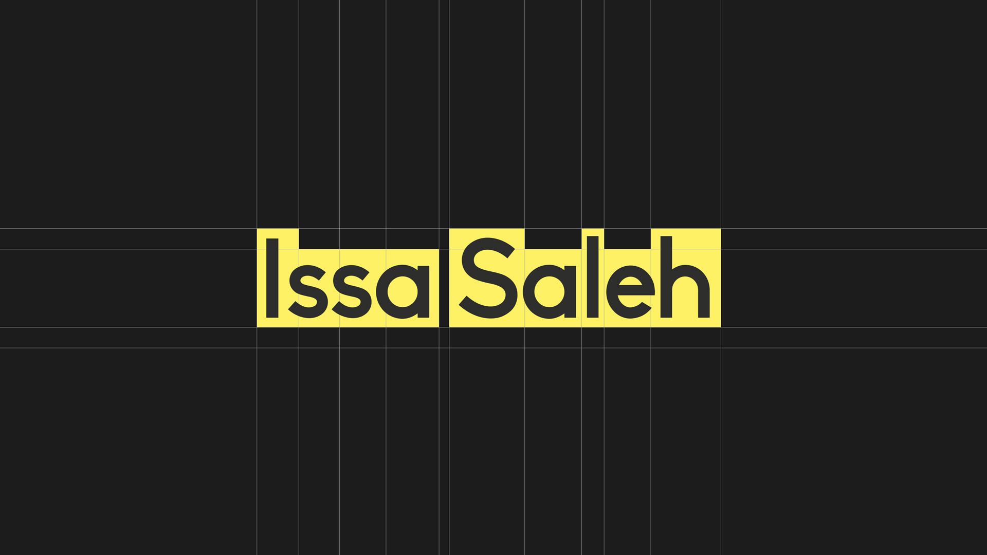 issa_saleh_11