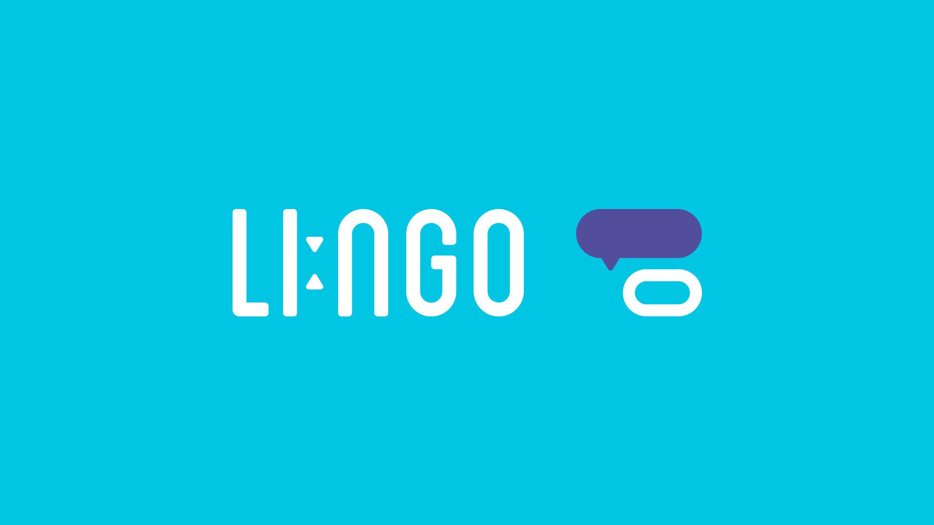 lingo_3