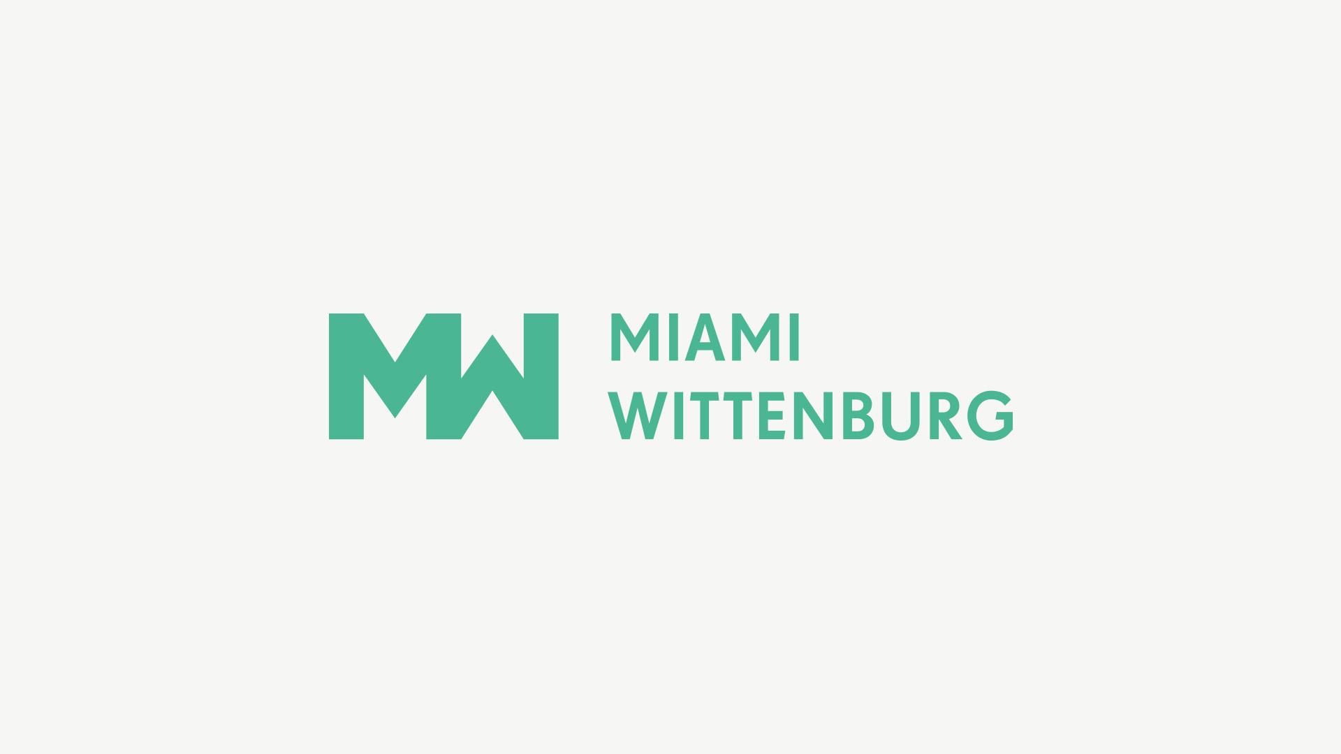 Miami Wittenburg