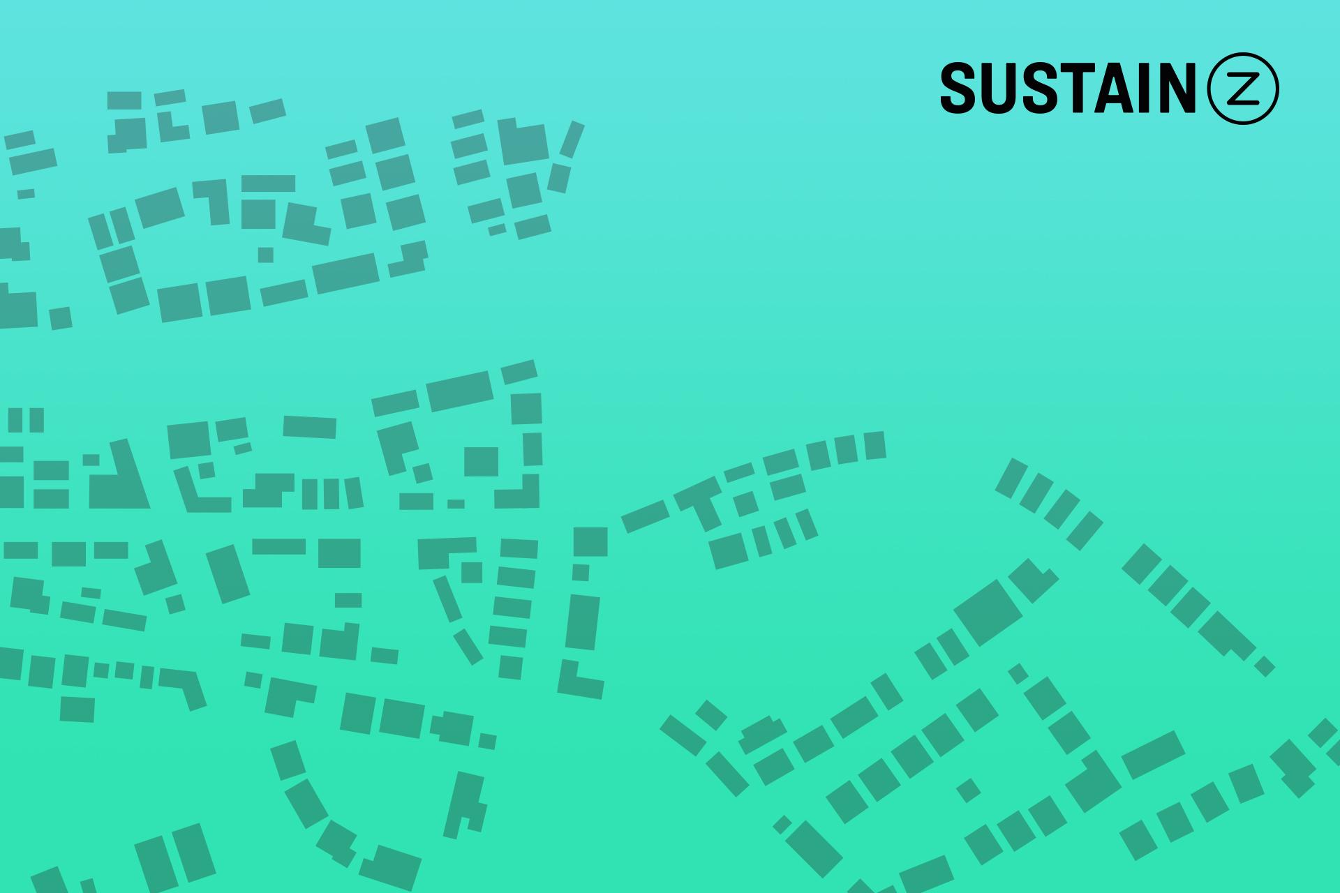 fhd_website_sustain_z_case_6