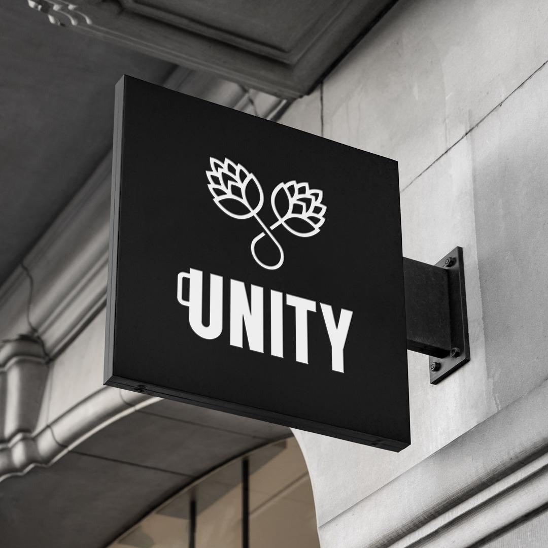 fhd_website_unity_case_13