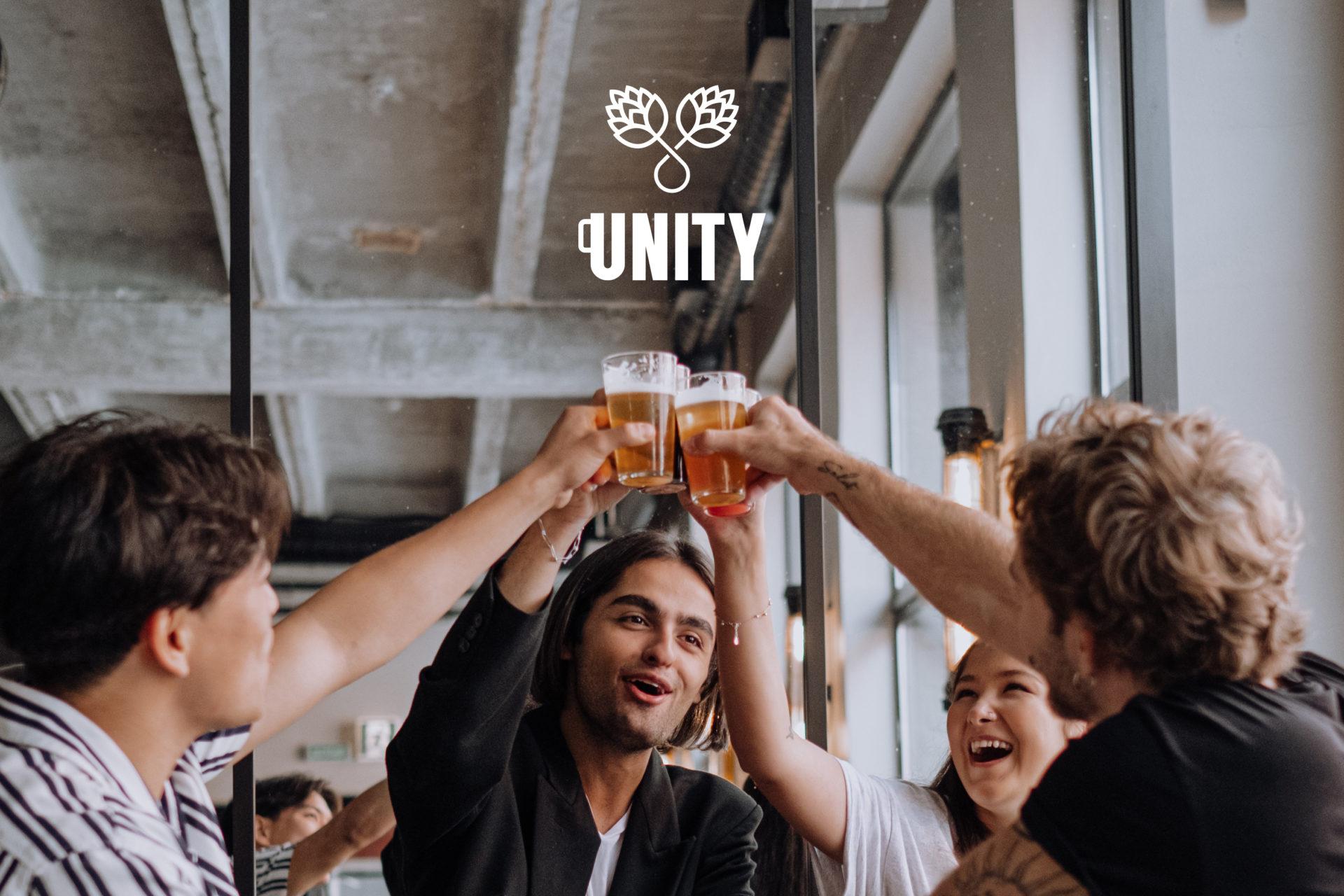 fhd_website_unity_case_2