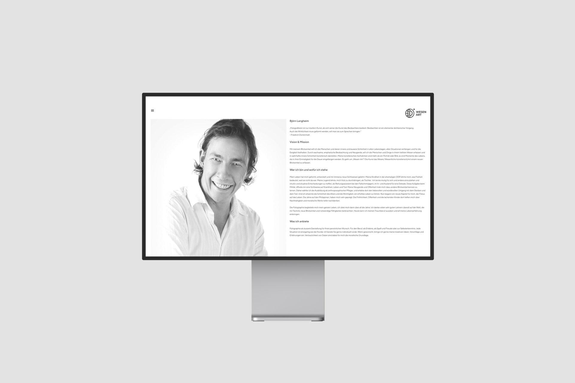 fhd_website_wesenart_case_5