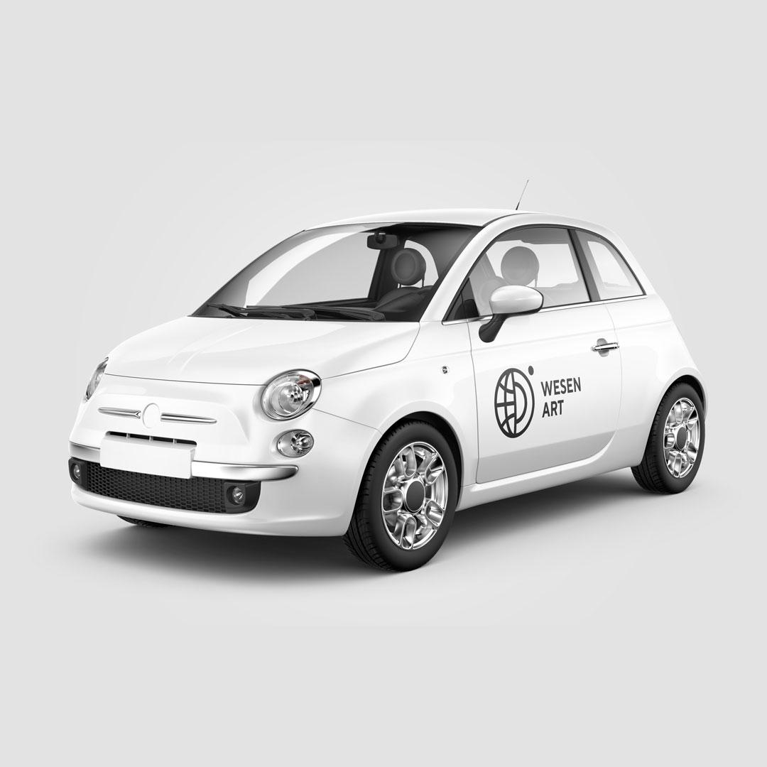 Wesenart_Auto